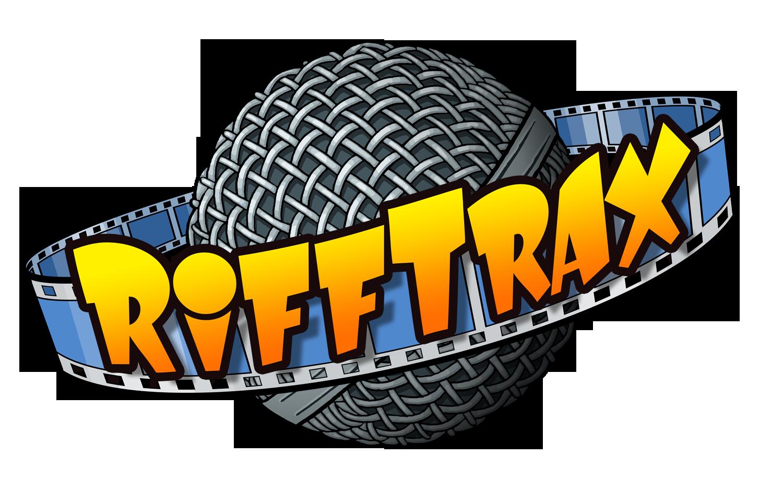 Electronic press kit rifftrax